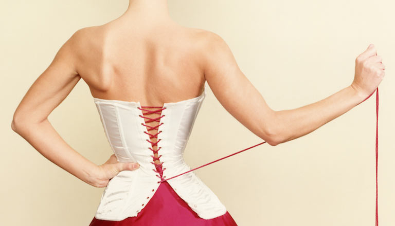 Is Waist Training Safe? 5 Waist Training Dangers and How to Avoid Them