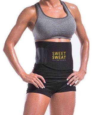 best waist trainers