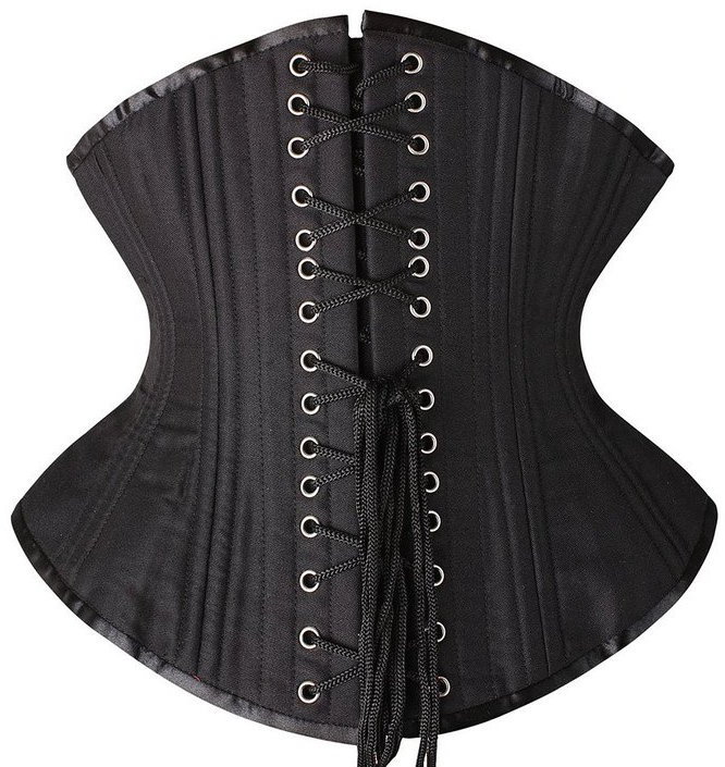 types of waist trainers