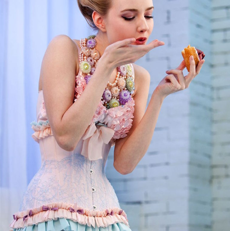 Waist Training Diet Do's and Don'ts: What to Eat While Waist Training