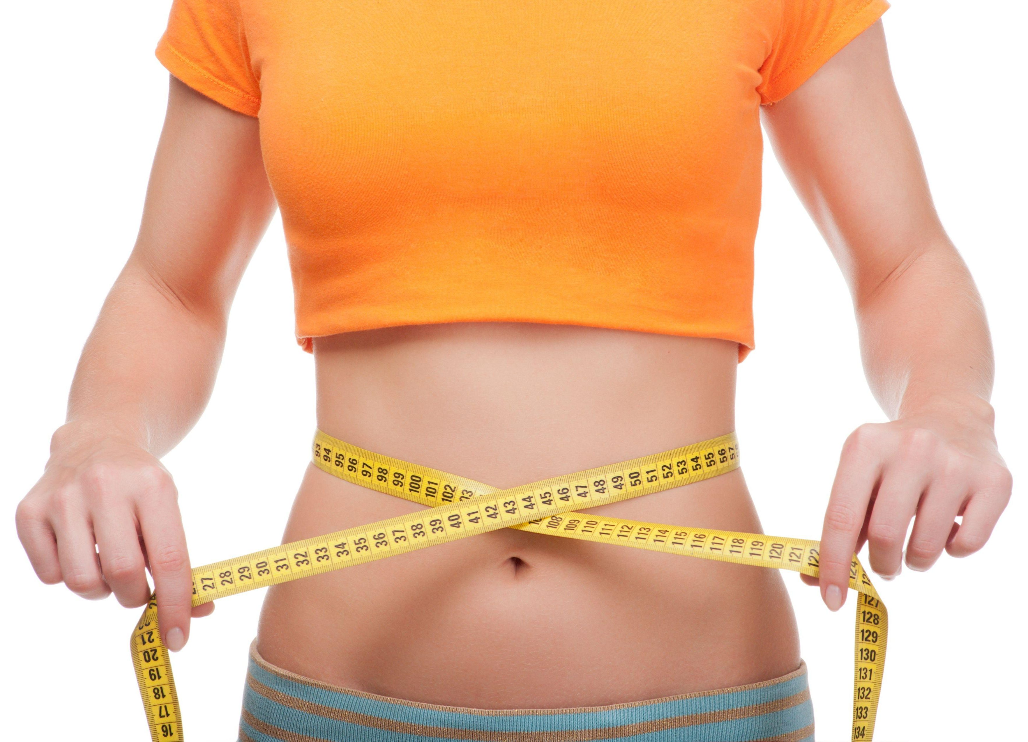 waist training essentials