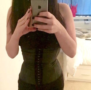 waist-training-usmagazine