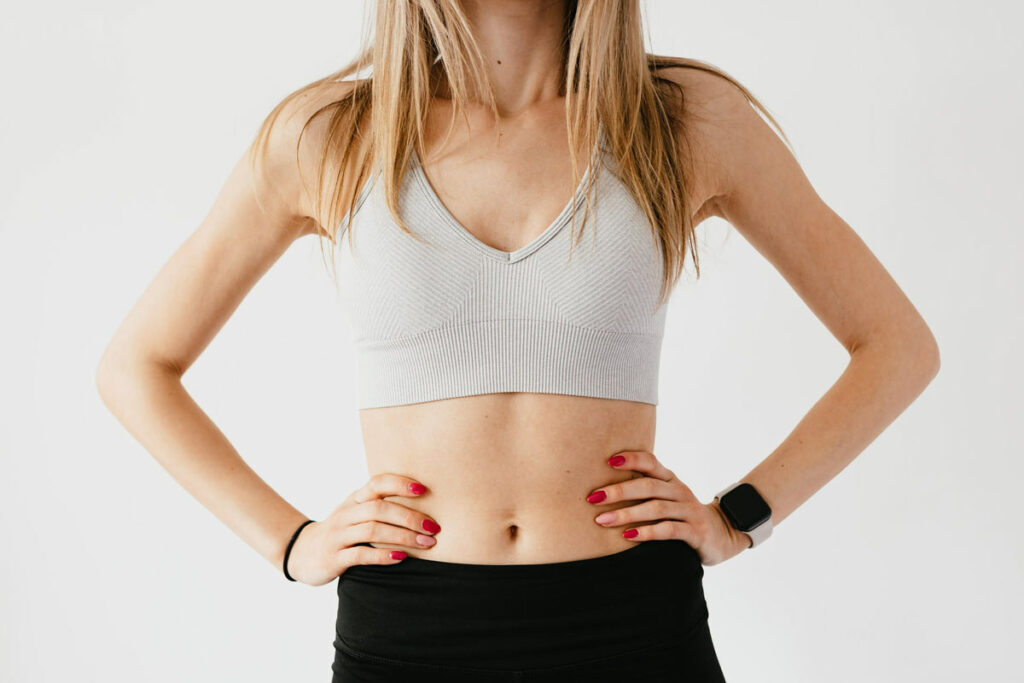 reasons to wear a waist trainer - benefits